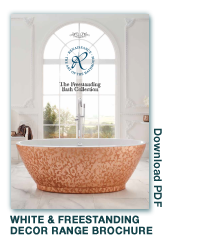 Renaissance Decor Bath Collection