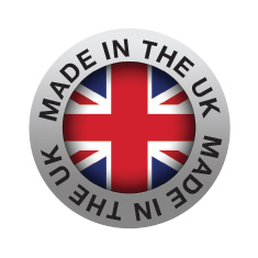 made_in_uk_logo_about_us