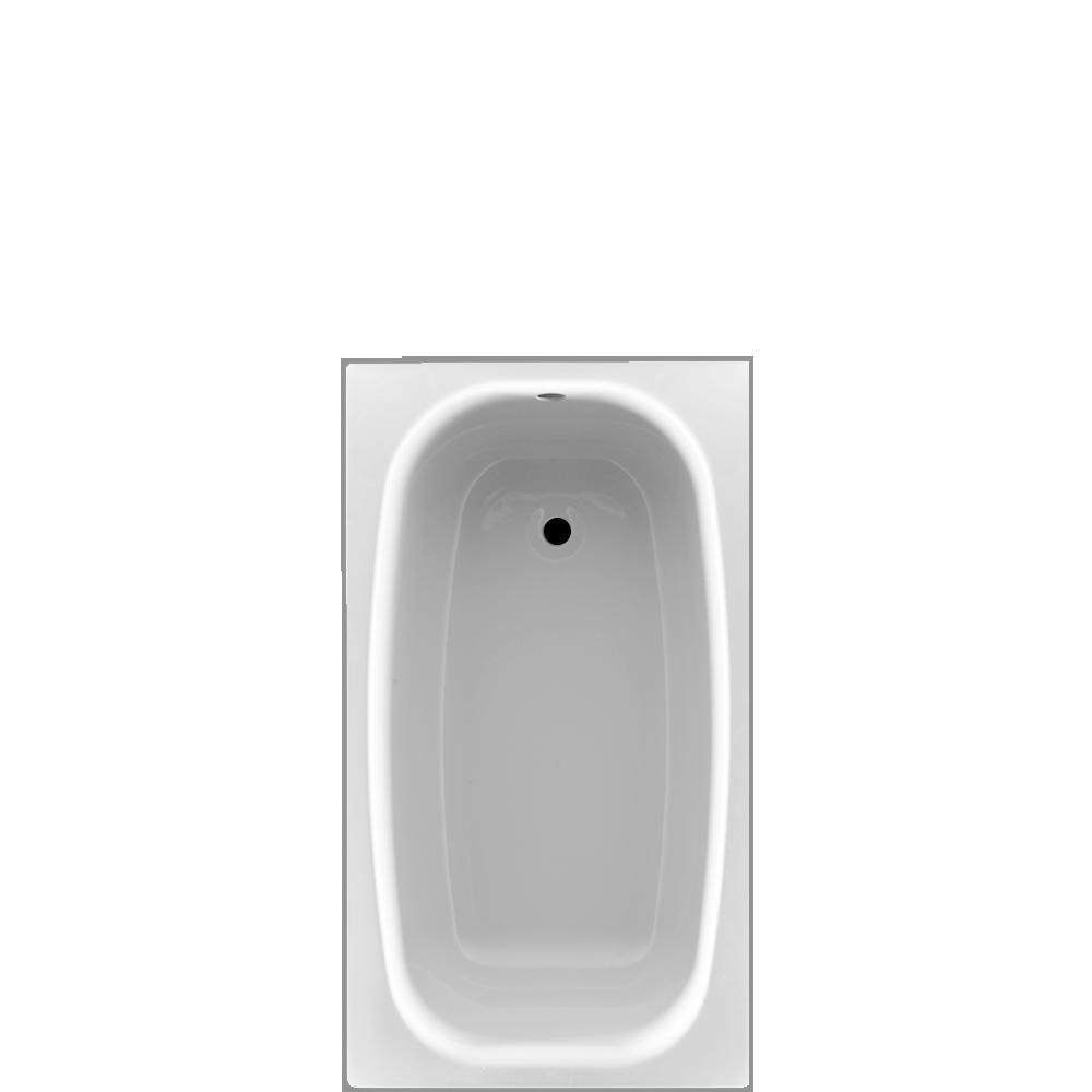 Renaissance Baths | Standard Acrylic Baths