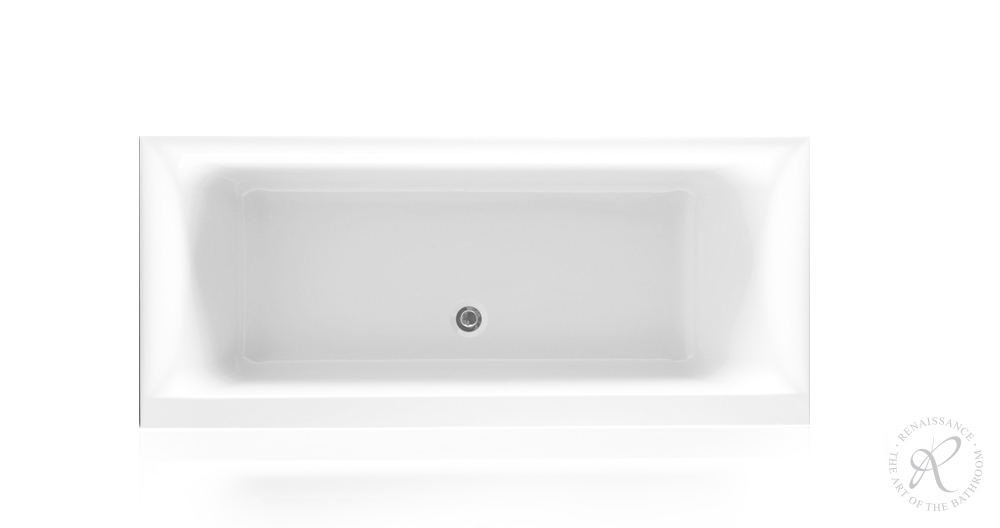 abbruzzi_1700x750mm_case_luxurybath