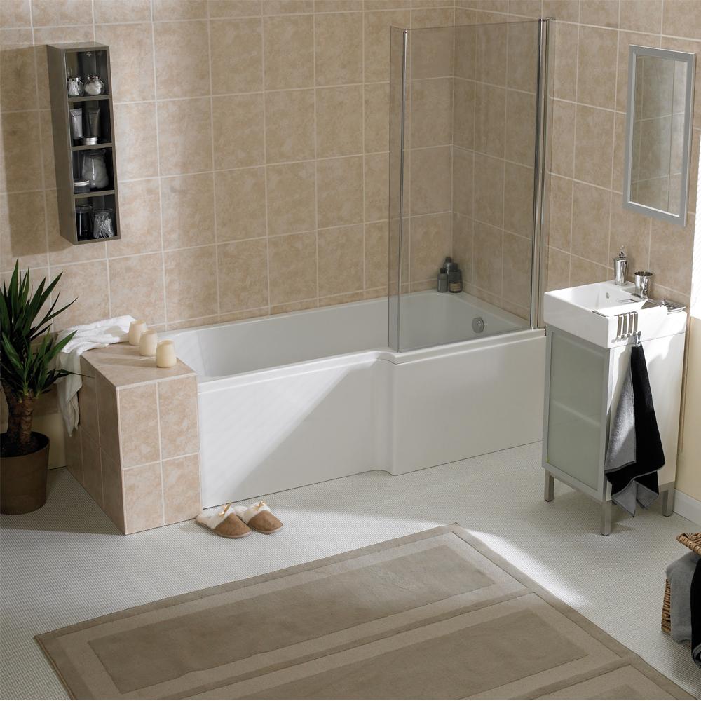 brondby_showerbath_setting1