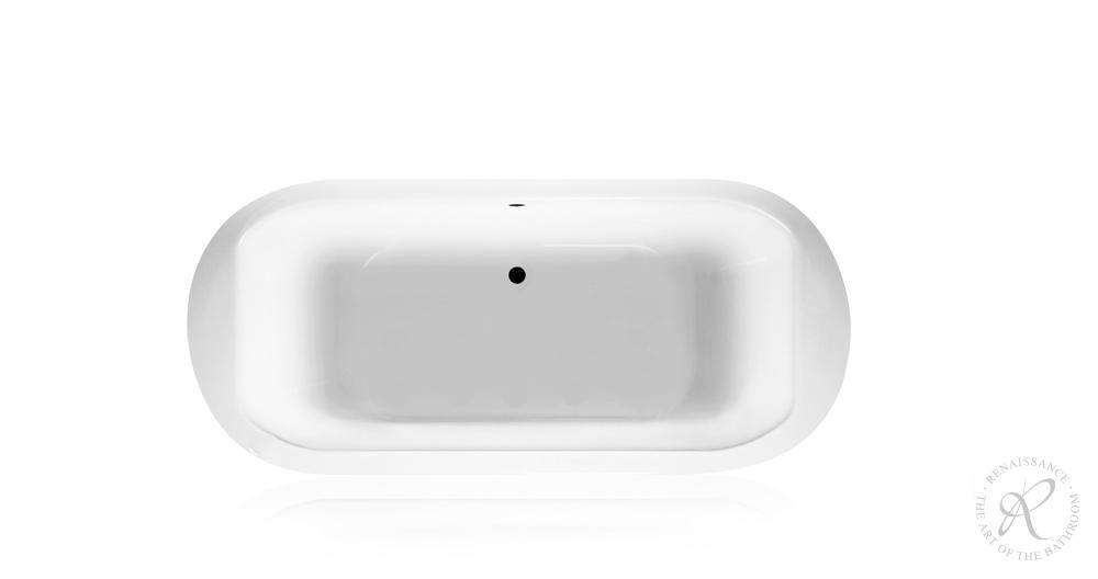 buxton_1800x800mm_case_luxurybath