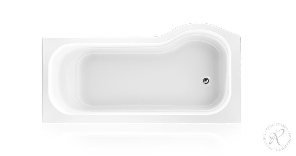 calypso_1500x850_1700x850mm_case_showerbath