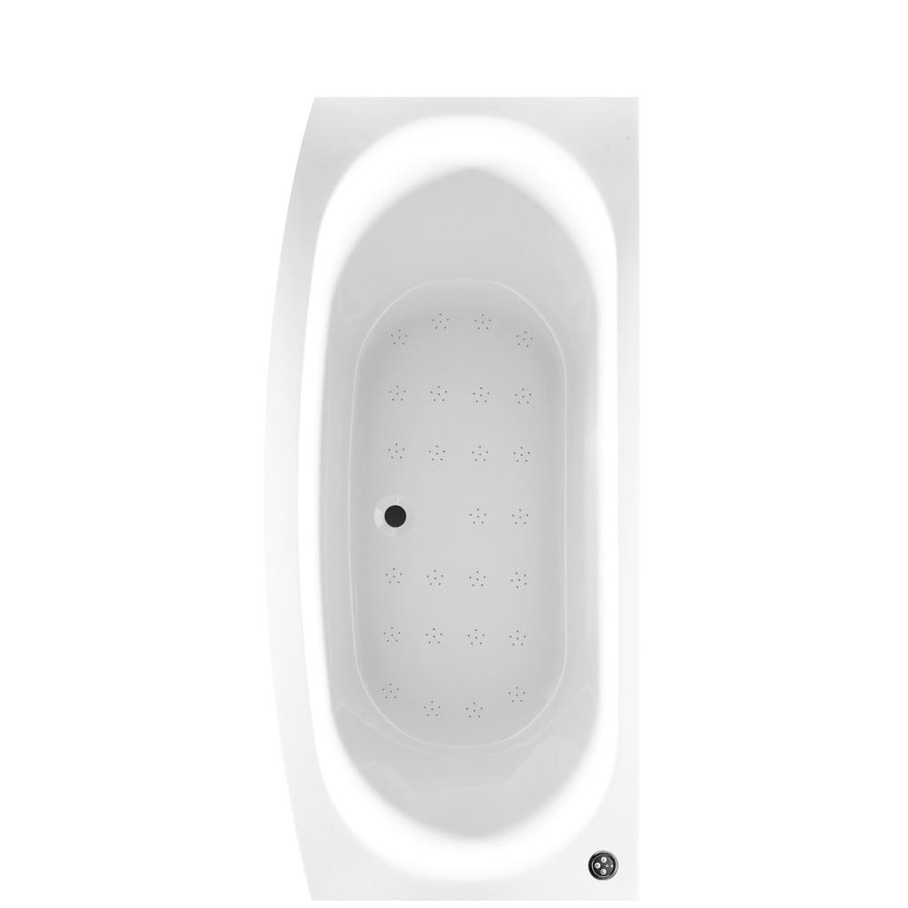 Renaissance Baths | Spa Baths