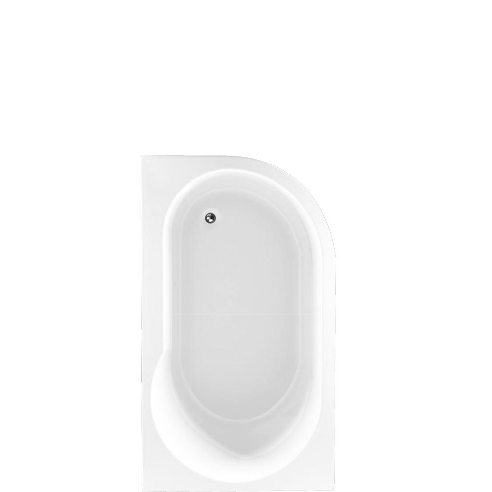 Image Result For  Shower Bath